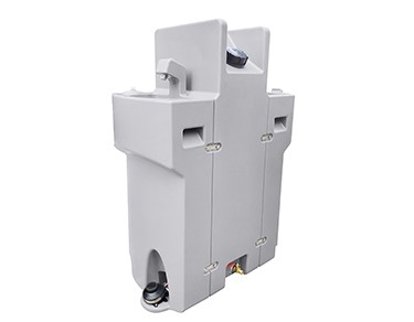双人洗手池TPW-L03
