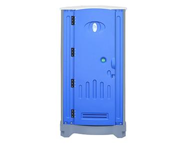 移动冷热淋浴房TPS-H02